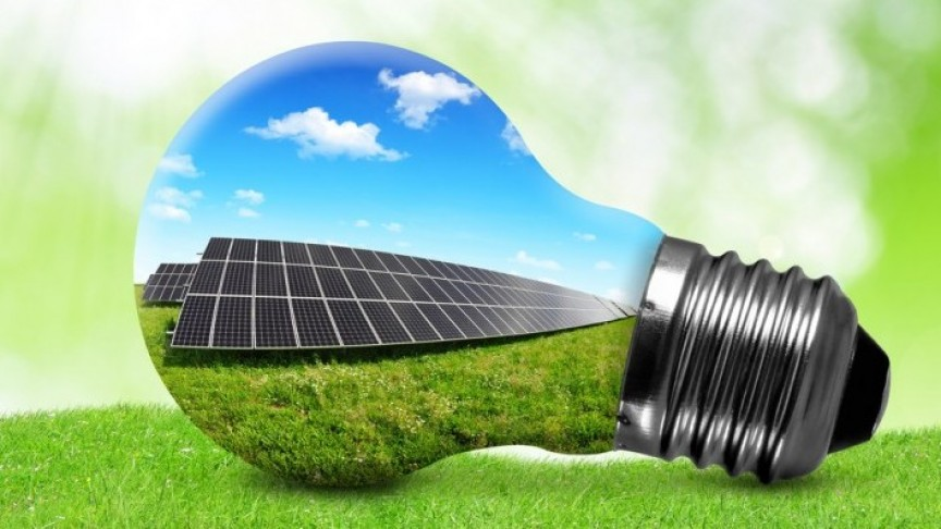 Is Home Solar Power Worth It In